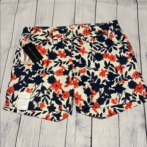 The Limited Shorts NWT
